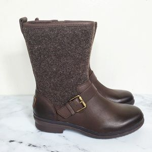 UGG Shoes - UGG Robbie Boots